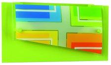 Dalber Wandlampe Colors (40178I)