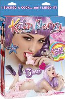 Pipedream Products Katy Pervy