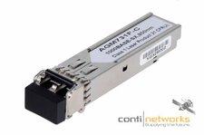 Buffalo 2GB SODIMM DDR2 PC-5300 (A2/N667-2G)