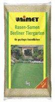 Green Tower Rasensamen Berliner Tiergarten 1 kg