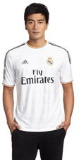 Adidas Real Madrid Home Trikot 2013/2014