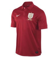Nike England Away Trikot 2013/2014