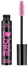 Essence I love Extreme Volume (12 ml)