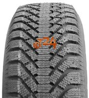 Goodyear Ultra Grip 500 245/70 R16 107T