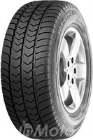 Semperit Van-Grip 2 215/75 R16 C 113/111R