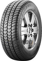 Semperit Van-Grip 2 235/65 R16 C 115/113R