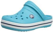 Crocs Kids Crocband turquise