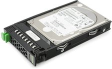 Seagate Savvio 10K.6 600GB (ST600MM0006)