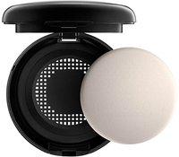MAC Cosmetics Studio Tech NC 30 (10 g)