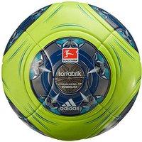 Adidas 13-14 Torfabrik Winterball