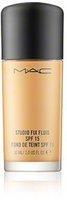 MAC Cosmetics Studio Fix Fluid NC 40 (30 ml)