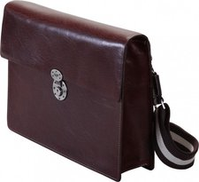Golden Head Colorado Business Bag 40 cm (900105)