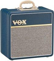 Vox AC4 C1