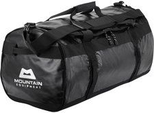Mountain Equipment Wet and Dry Kit Bag 40L