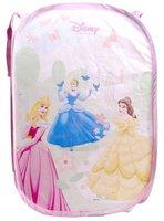 Disney Princess Sprechende Kinderküche
