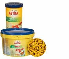ASTRA Aquaria Teich Sticks (1000 ml)