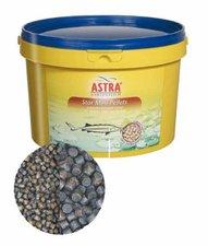 ASTRA Aquaria Stör Pellets (5 Liter)
