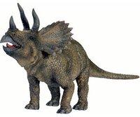 Schleich 16452 Triceratops