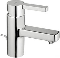 Grohe Lineare (32115)