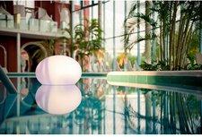 Smart & Green Flatball