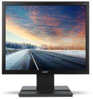 Acer V196Lb