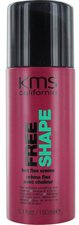 KMS California Freeshape Hot Flex Creme (150 ml)
