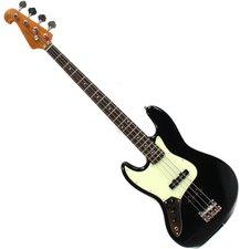 SX Guitars SJB 62