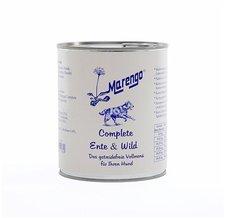 Marengo Bio Complete Ente & Wild (800 g)