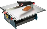 Silverline Tools 631018