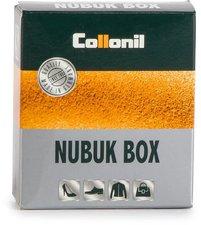 Collonil NUBUK BOX 70300001000
