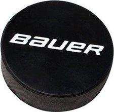 Bauer Puck