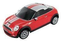 BeeWi Mini Coupé RTR (BBZ252)
