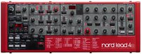 Clavia Nord Lead 4 Rack