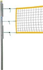 """Sport Thieme Sport-Thieme® Beach-Volleyball Anlage  """"Club """""""