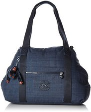 Kipling Basic Art M true blue