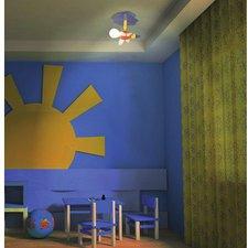 Näve Deckenlampe Fliege (157861)