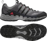 Adidas AX 1 W shift grey/turbo/black