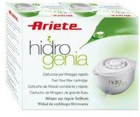 Ariete Wasserfilter Modell 7300