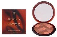 Guerlain Terracotta Light Bronzing Powder - Sun Brunettes (10 g)