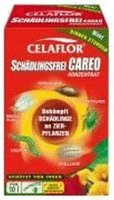 Celaflor Schädlingsfrei Careo Konzentrat 100 ml