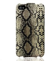Katinkas Leder Holster Snake (iPhone 4)