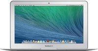 Apple MacBook Air 11\
