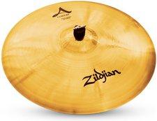 Zildjian A-Custom Ping Ride 22 Zoll