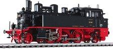 Liliput Dampflokomotive 75 DRG (131186)