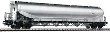 Liliput Silowagen für Staubguttransport Feldbinder DB (265870)