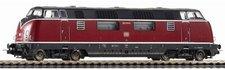 Piko Diesellokomotive 220.0 DB (59702)