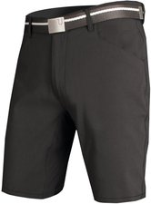 Endura Urban Short