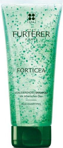 Pierre Fabre Pharma Furterer Forticea Shampoo (200 ml)