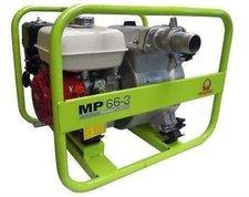 PRAMAC MP 66-3