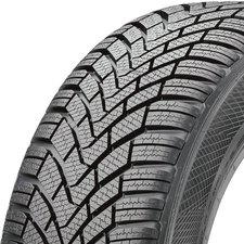Continental ContiWinterContact TS 850 175/70 R14 84T